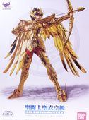 [France] Planning de sortie des Myth Cloth, Myth Cloth Appendix, Myth Cloth EX et Saint Cloth Crown (MAJ 23-04-2013) 012310