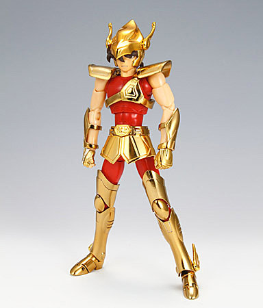 Myth Cloth de Pégase V1 ~ Gold Version (Novembre 2011) 0320
