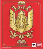 [Japon] Planning de sortie des Myth Cloth, Myth Cloth Appendix, Myth Cloth EX et Saint Cloth Crown (MAJ 22-08-2013) 19723011