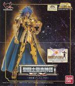 [Japon] Planning de sortie des Myth Cloth, Myth Cloth Appendix, Myth Cloth EX et Saint Cloth Crown (MAJ 22-08-2013) 8c184411