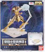 [Japon] Planning de sortie des Myth Cloth, Myth Cloth Appendix, Myth Cloth EX et Saint Cloth Crown (MAJ 22-08-2013) Ex17010