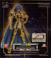 [France] Planning de sortie des Myth Cloth, Myth Cloth Appendix, Myth Cloth EX et Saint Cloth Crown (MAJ 23-04-2013) Gemeau13