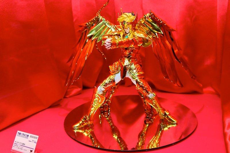 [Crown Cloth] Aquarius Gold Cloth (?? 201?) Ile9rg10