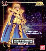[Japon] Planning de sortie des Myth Cloth, Myth Cloth Appendix, Myth Cloth EX et Saint Cloth Crown (MAJ 22-08-2013) Mcex_l10
