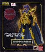 [France] Planning de sortie des Myth Cloth, Myth Cloth Appendix, Myth Cloth EX et Saint Cloth Crown (MAJ 23-04-2013) Miloex13
