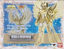 [Japon] Planning de sortie des Myth Cloth, Myth Cloth Appendix, Myth Cloth EX et Saint Cloth Crown (MAJ 22-08-2013) Pgcoce10