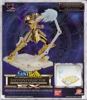 [France] Planning de sortie des Myth Cloth, Myth Cloth Appendix, Myth Cloth EX et Saint Cloth Crown (MAJ 23-04-2013) Stand_11
