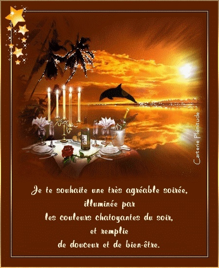 Bonne Dimanche _bonne10