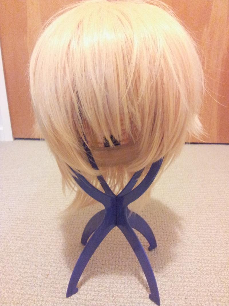 [seller] wigs 20120618