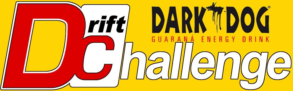 drift-challenge - Portail Logo_d14