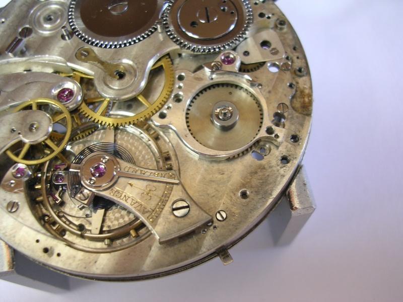 Association horlogère suisse : quarter repeater and chronograph Dscn4010