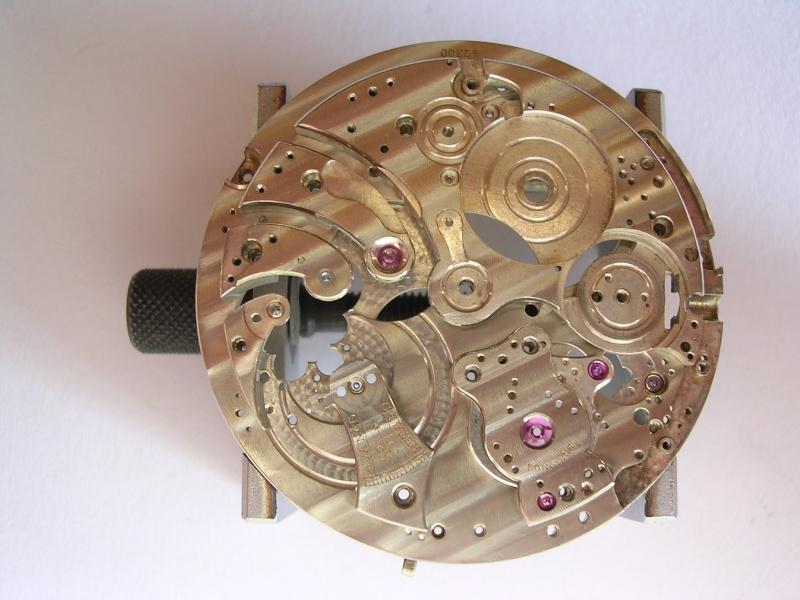 Association horlogère suisse : quarter repeater and chronograph Dscn4111