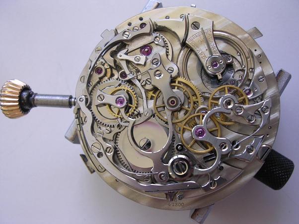 Répétition Ligeron Horloger de la Marine - Page 2 Dscn4112