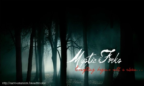 Mystic Forks {normal} (Vampire Diaries - Twilight) C9d9d410