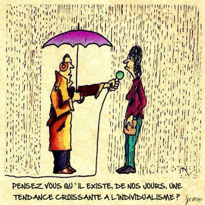 Images et dessins humoristiques - Page 82 11073511
