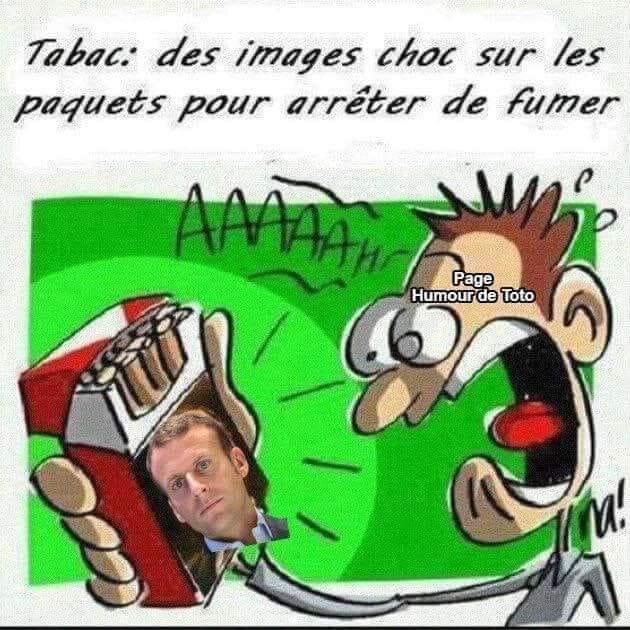 Images et dessins humoristiques - Page 89 44023110