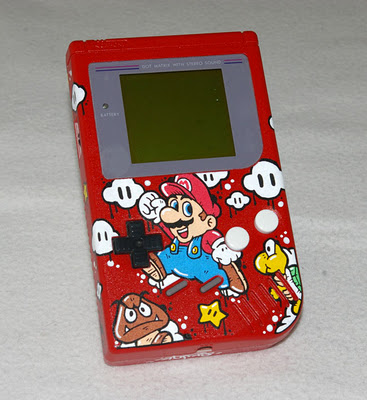 -= CUSTOM GAME BOY (Fat, Pocket et Color) =-  Gb-mar10