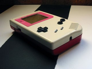 -= CUSTOM GAME BOY (Fat, Pocket et Color) =-  Ggfe0410