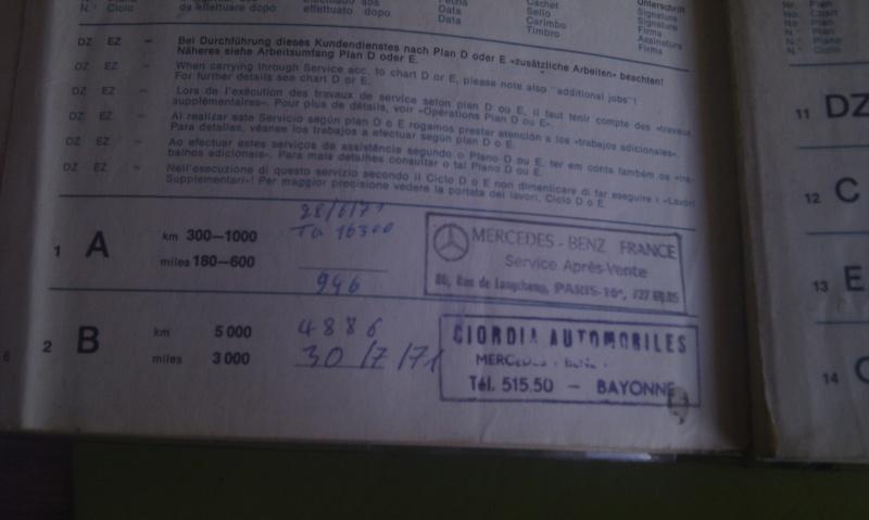 280 SE - 1971 Imag0425