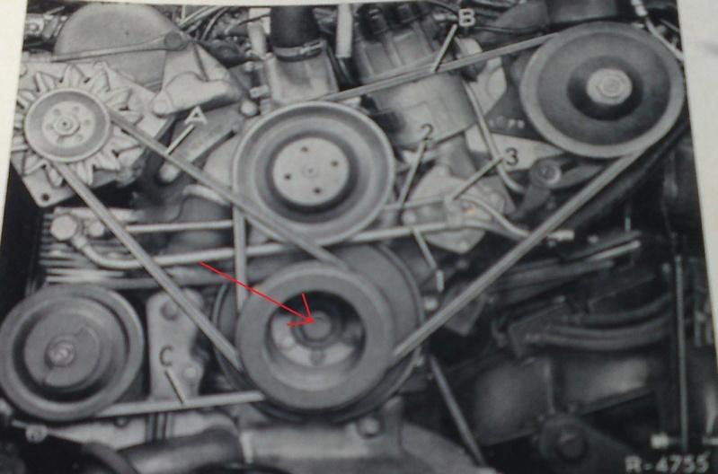 300 SEL 3.5 de novembre 1970 Motora10