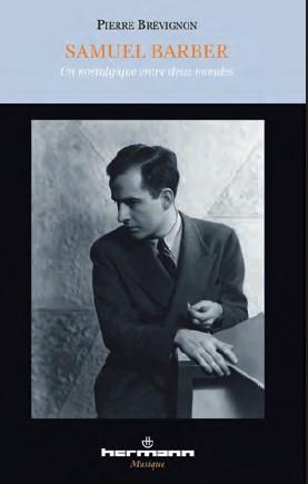 Autour de Samuel Barber (1910-1981) - Page 9 2011-111