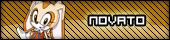 novato
