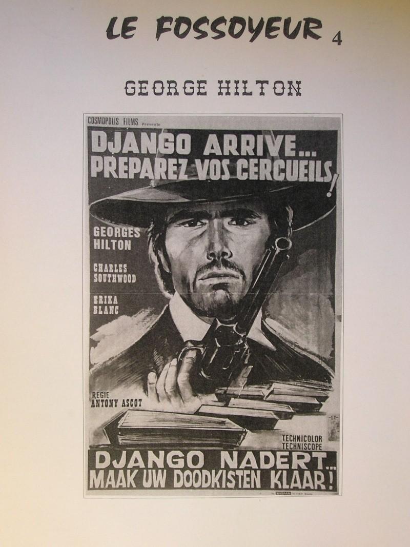 [Vedette] George Hilton 88571610