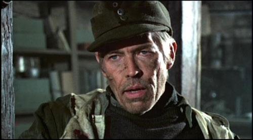 La Croix de Fer - Cross of Iron - 1977 - Sam Peckinpah  Small_11