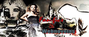 FAN-FICS Y WEBNOVELAS