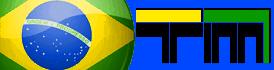 Comunidade Brasileira de Dirt