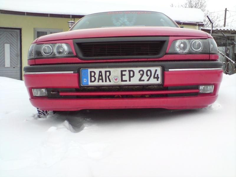 Mein Vectra A 4x4 Turbo - Seite 4 Dsc00912