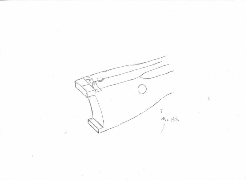 Prod bindings - Page 2 Bindin11