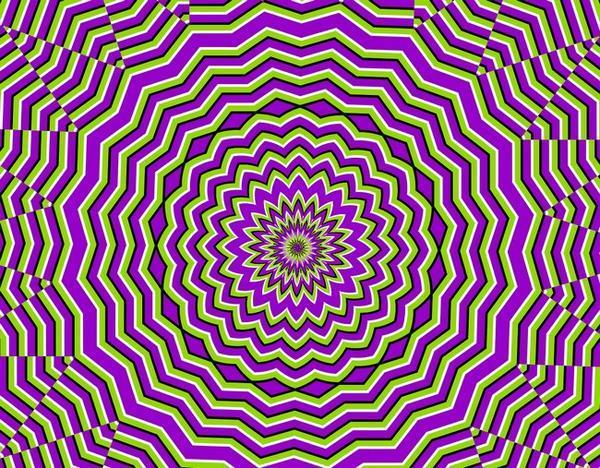 belles illusions d'optique Hypnos10