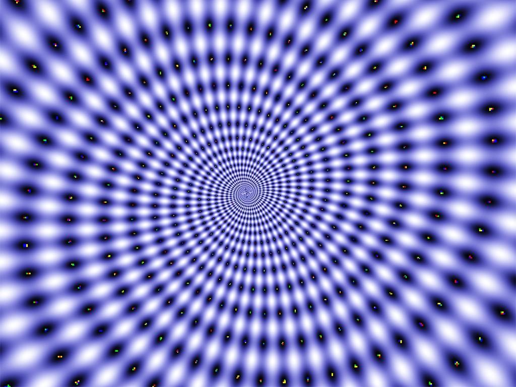 belles illusions d'optique Illusi12