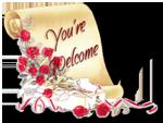 О дозволенности поздравления друг друга после праздничной молитвы Medium10