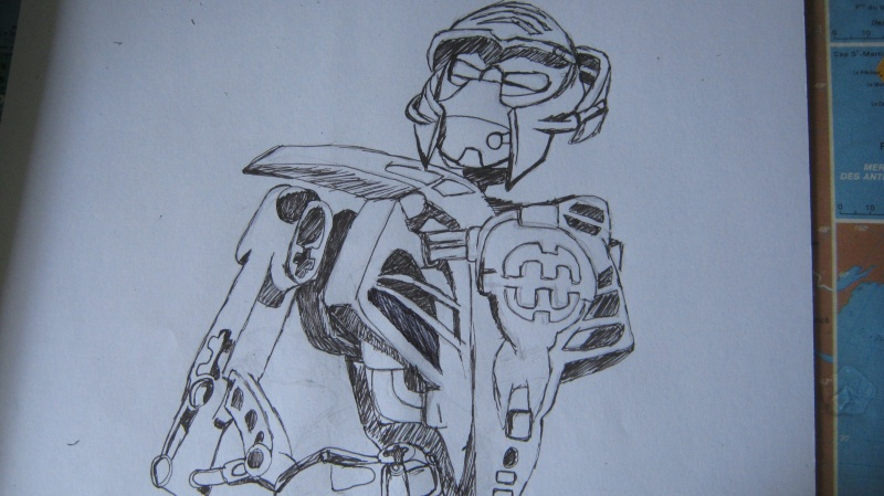 [Fan-Art] Fan-art de Boboz - Page 2 Img_1510