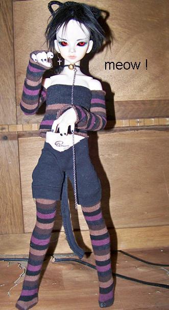 Couture de vicky - chaussette 100_6183