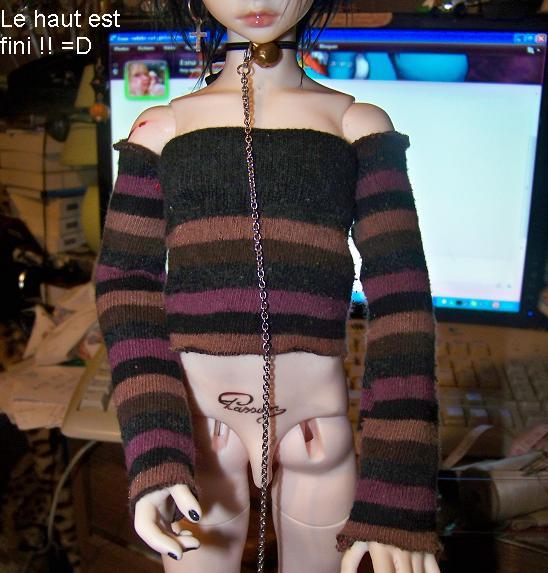 Couture de vicky - chaussette 100_6897
