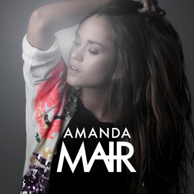 I Migliori Album del 2012 - Pagina 5 Amanda10