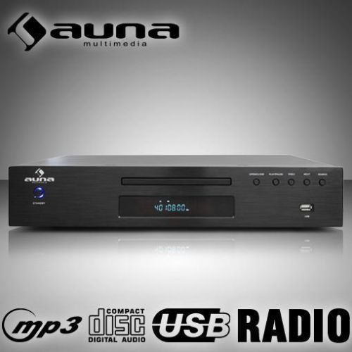 CD+RADIO Kgrhqv11