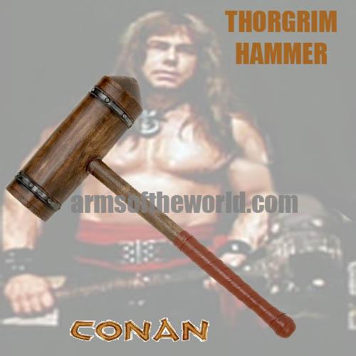 Quelques petites précisions... Conan010