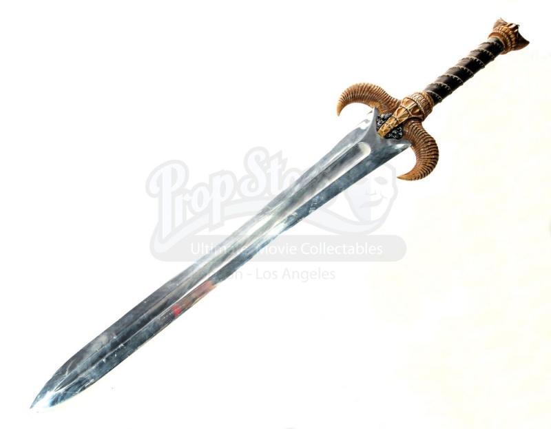 Le point sur les répliques des épées - Page 18 Corins10