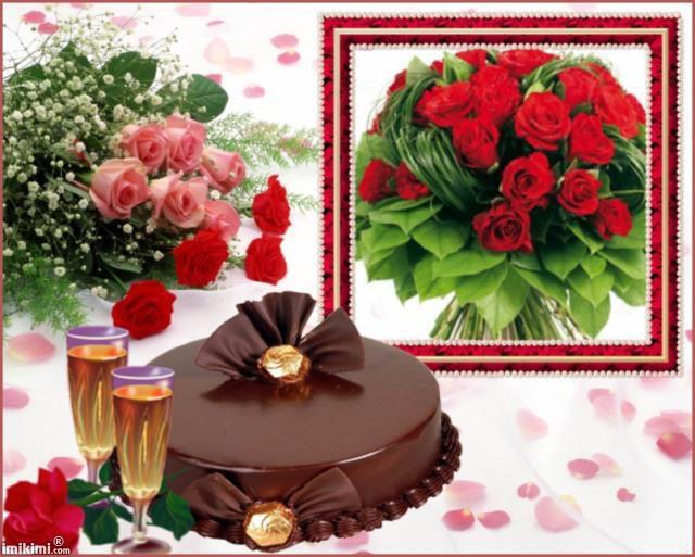 Bon anniversaire Olivier 11011311