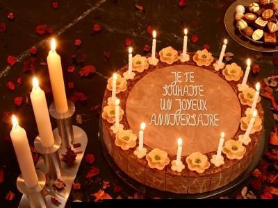 Joyeux anniversaire Titoff70 59r22r10