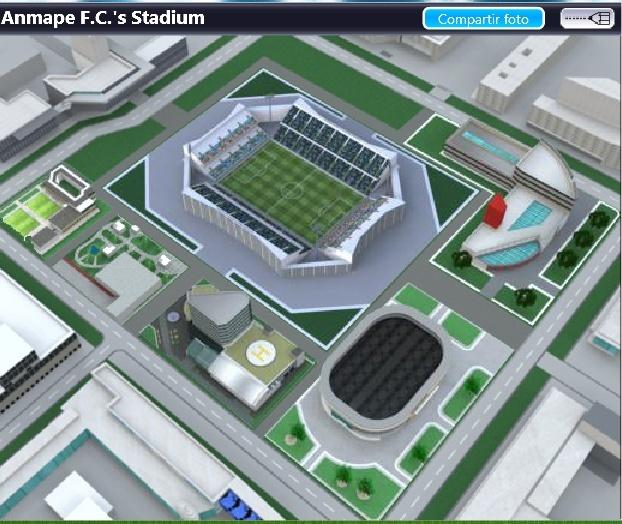 El Estadio Nuevo_10