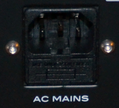L'impianto di Amuro V2.0 Ac10