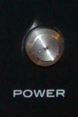 L'impianto di Amuro V2.0 Power10