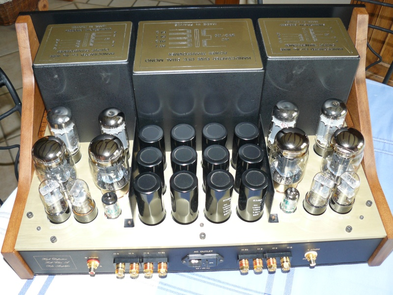 MAC mc 252 P1000910