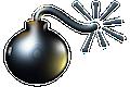 Site de Tutoriels MAO en version 7 Defiok10