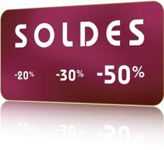 Tutoriels MAO - Page 3 Soldes10